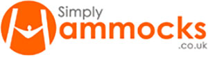 Hamaca hammocks from Simply Hammocks - www.simplyhammocks.co.uk