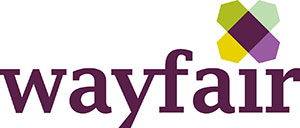 Hamaca hammocks from Wayfair - www.wayfair.co.uk