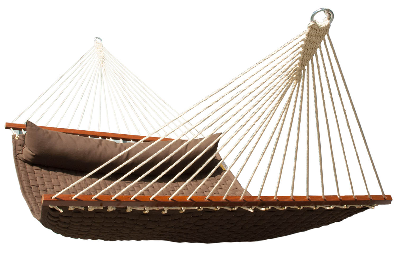 Big island hammock coconut hamaca hammocks - Hamacas dobles ...