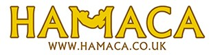 Hamaca Hammocks