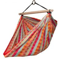 hamaca hammocks - kids hanging chair - cuadro