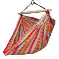 hamaca hammocks - kids hanging chair - cuadro