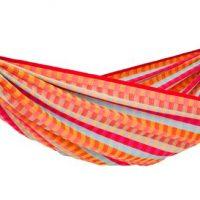 hammocks from Hamaca - Cuadro Rainbow Kids Hammock