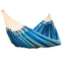 Giant hammocks - mammoth xxl hammock - hammocks from Hamaca