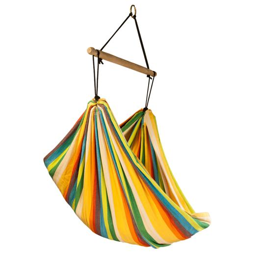 hamaca hammocks - playa hanging chair