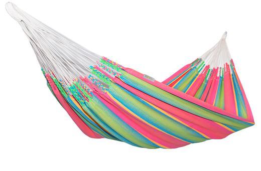Raya Rainbow Hammock. Hamaca Hammocks