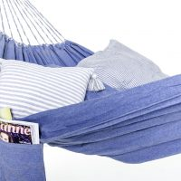Denim Hammock - DEHM01
