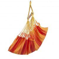 GRCS01-Grenada-Papaya-Hanging-Chair