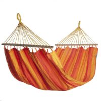 GRSS01-Grenada-Papaya-Hammock-Bar