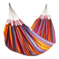 RAAHL01-Rainbow-Apple-Family-Hammock