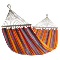RASS01-Apple-Rainbow-Spreader-Hammock
